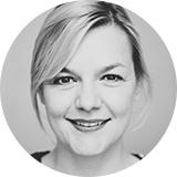 Katja Wenger