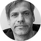 Markus Kleine-Vehn